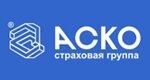 ООО «СГ «АСКО»