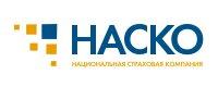 АО «Национальная страховая компания Татарстан» (АО «НАСКО»)